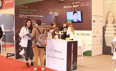 Ostelea prepara su participación en Fitur 2020 centrado en el talento