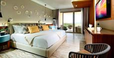Palladium impulsa la reforma del Fiesta Hotel Castell Playa
