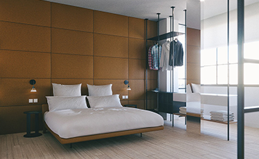Panoram abre el primer Tapestry Collection by Hilton en Europa