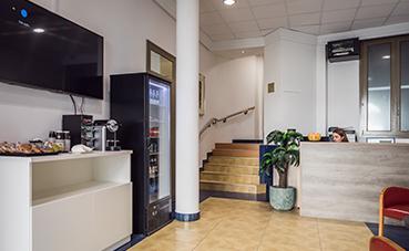 Panoram incorpora a su cartera el Hotel Negresco