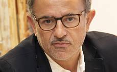 Grupo Piñero colaborará con Logicalis para ser 'data-centric'