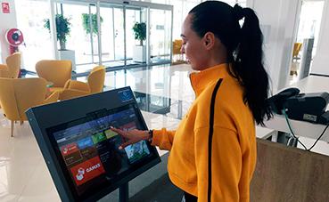 Grupo Piñero entra en la transformación digital