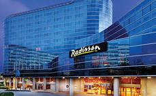 Radisson anuncia la firma de cinco nuevos hoteles en Estados Unidos