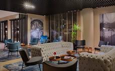 Radisson Blu Hotel se reposiciona en el mercado italiano