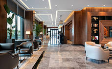 Radisson Hotel Group abre un nuevo hotel en Turquía