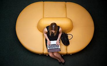 Roiback permite a los hoteles incorporar el 'check-in online'