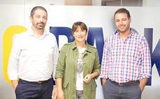 Roiback se consolida en Portugal y abre nueva oficina