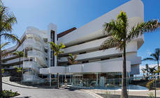 Royal Hideaway Corales Resort participará en Madrid Fusión 2020