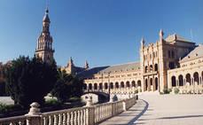 Sercotel abre un nuevo hotel en Sevilla