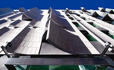 Sir Hotels anuncia la apertura de Sir Victor en Barcelona