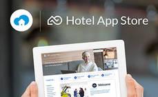 SiteMinder ofrece la primera conexión universal a aplicaciones