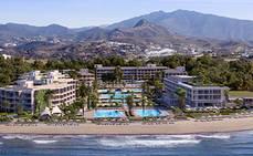 Ikos Resorts cuenta con Studio Gronda en su primer proyecto en España