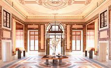 H10 inaugura The One Palácio da Anunciada