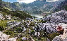 Asturias y Murcia, las regiones donde es más barato viajar este verano