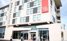 Best Western abre un nuevo ViB en Missouri