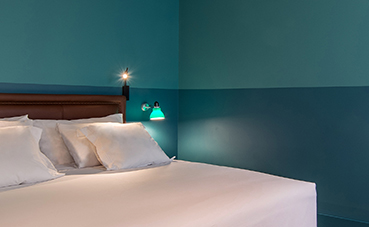 Vincci Hoteles crea Vincci Care, sello para transmitir confianza al cliente