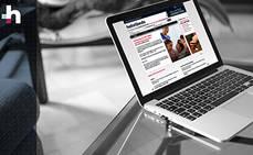 Hotelbeds incluye actividades virtuales a su Programa de Voluntariado
