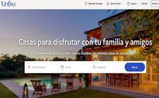 Los destinos soñados por las familias españolas, según Vrbo