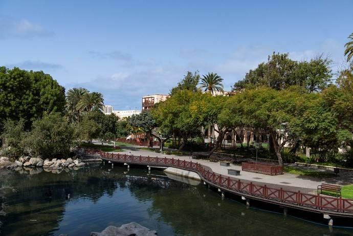 El Santa Catalina se une al proyecto de Kleos Doramas