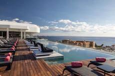 Dos hoteles de Barceló, premiados en los Condé Nast