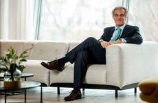 Barceló anuncia la apertura de 13 hoteles como parte de su plan de expansión 2021