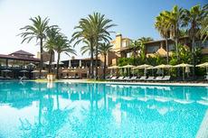 Hotel Guadalmina SPA & Golf Resort.