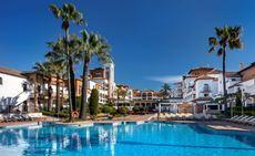 Barceló Hotel Group pone en marcha su plan de reaperturas en España