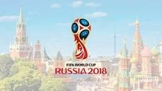 Hotelbeds duplica las reservas en Rusia durante el Mundial