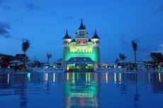 Bahía Príncipe Hotels lanza la marca Fantasía