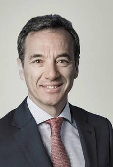 José Ángel Preciados.