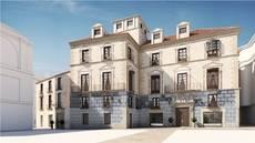 Palacio de Solecio.