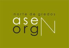 Logo Asenorg.
