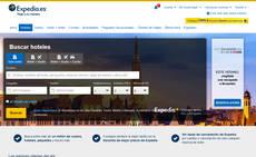 Expedia Group presenta la función Guest Insights