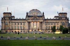 El gobierno alemán aprueba la emisión de bonos