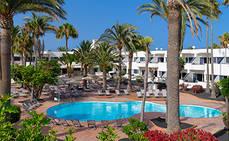 Nuevo hotel H10 para adultos en Fuerteventura