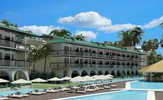 H10 Hotels abre el Ocean El Faro en Punta Cana