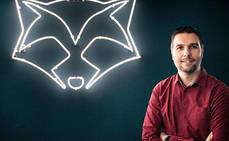 RoomRaccoon, 'software' hotelero 'all-in-one', abre oficina en España