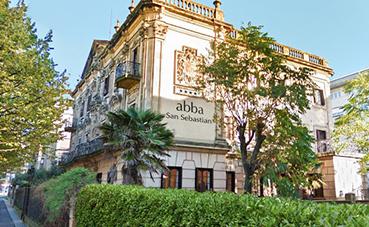 Abba Hoteles prepara un plan para garantizar la seguridad