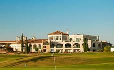 Adh y Marriott inauguran Sheraton Hacienda del Álamo