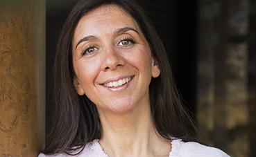 Andrea Rodríguez, nueva directora de Organización y RR.HH de Savills