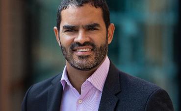 Maxime Dubois, nuevo director de Desarrollo Sur de Aparthotel Adagio