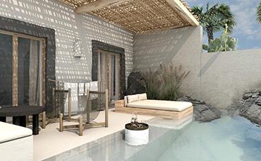 Radisson anuncia la firma de 15 nuevos hoteles en EMEA en el segundo trimestre