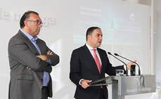 La Junta de Aehcos hará entrega del Timbre de Oro a Arturo Bernal