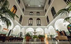 Atom Hoteles Socimi firma la financiación del Hotel Senator Cádiz