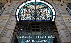 Axel Hotels incluye un seguro médico gratuito en reservas