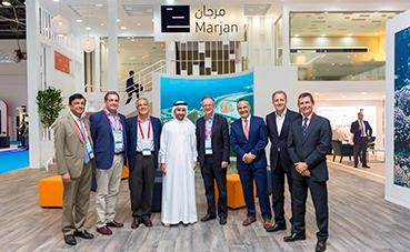 Barceló incorporará un hotel en los Emiratos Árabes