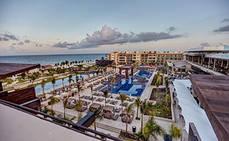 Blue Diamond Resorts reabre seis de sus propiedades de lujo