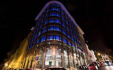 El nuevo Bluesock Hostels Lisboa abre sus puertas