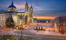 Bluesock Hostels Madrid ofrece planes para otoño