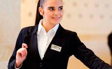 Booking refuerza su apoyo a la Escuela de Recepcionistas de Hoteles